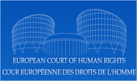 europea_court_of_human_rights_big.png