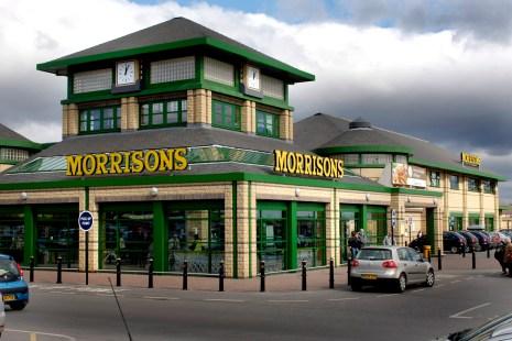 morrisons-supermarket