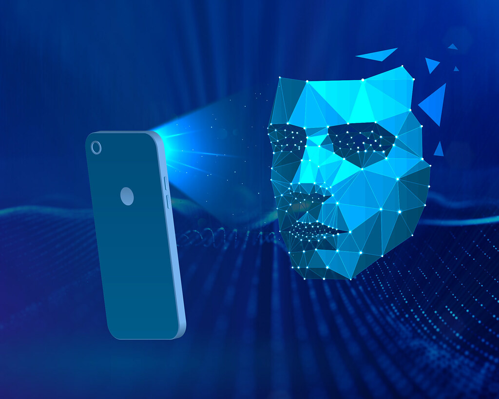Facial Recognition Technology: High Court gives judgment