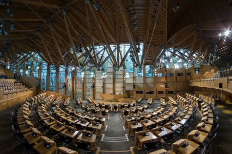 Scottish_Parliament_Debating_Chamber_2