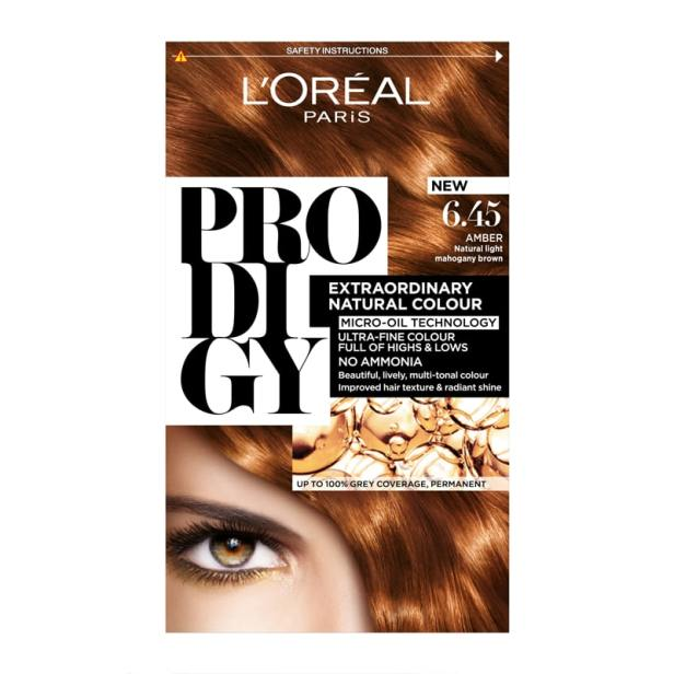 These are the best at home hair dye kits!