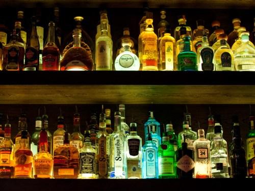 The 10 Best Alcoholic Milkshakes in London