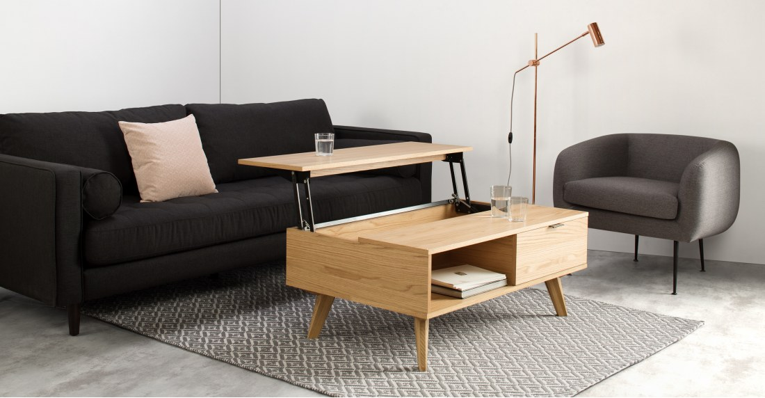 Check out these cool furniture pieces.
