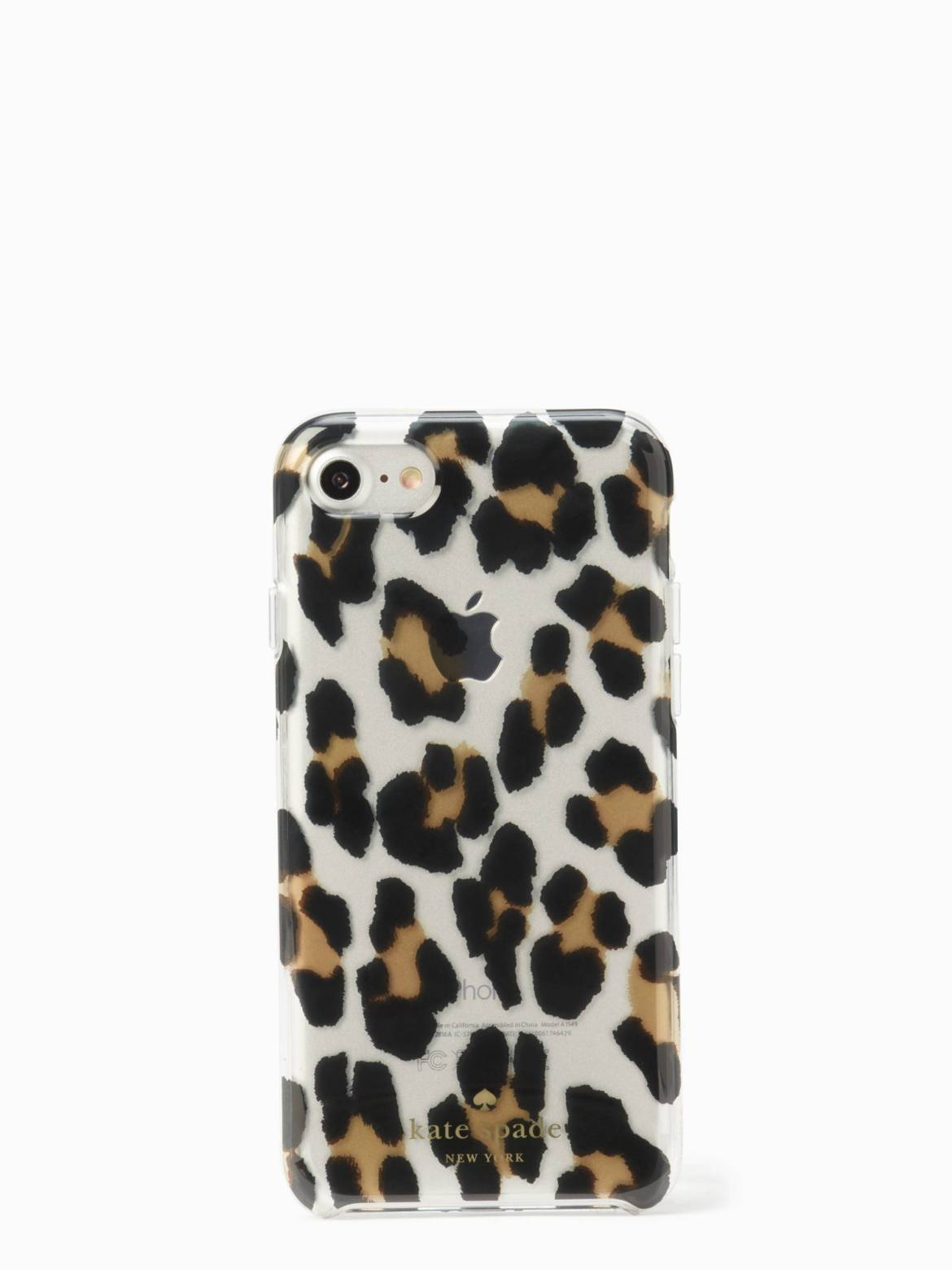 These phone cases to protect your phone are not only durable they are cute too!
