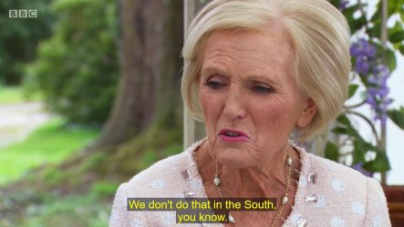 If you are a southerner living up north you will totally relate to these!