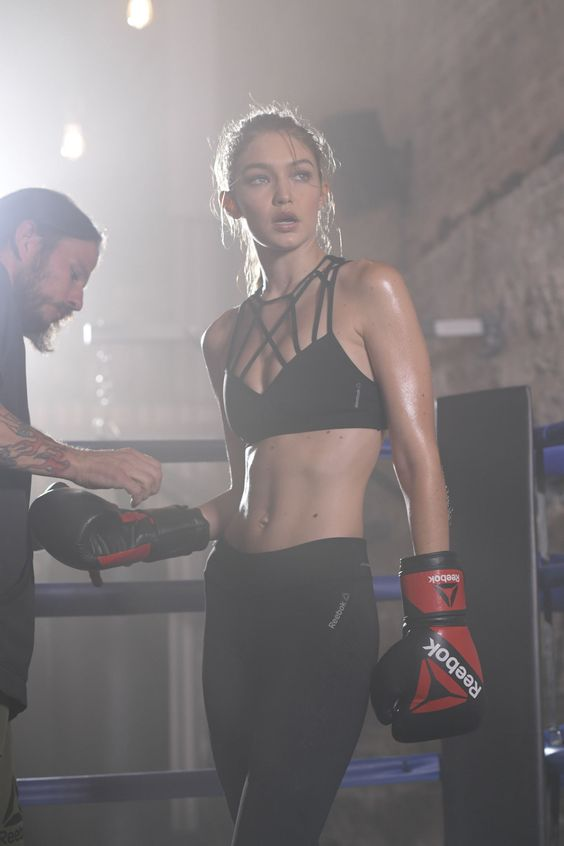 6 Of The Most Amazing Benefits Of Boxing For Women