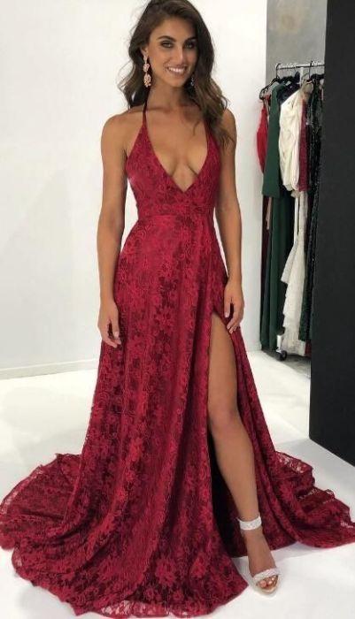 Prom dresses 2019 uk near me cheap debs
