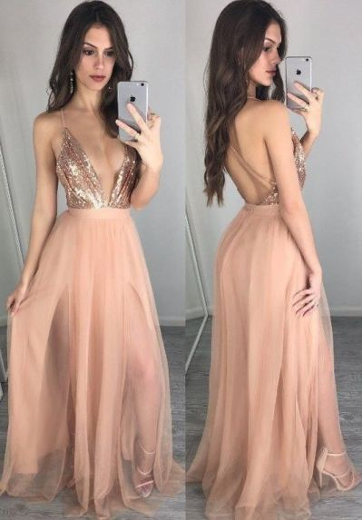 15 Prom Dress Ideas For 2019 That Have Us Swooning