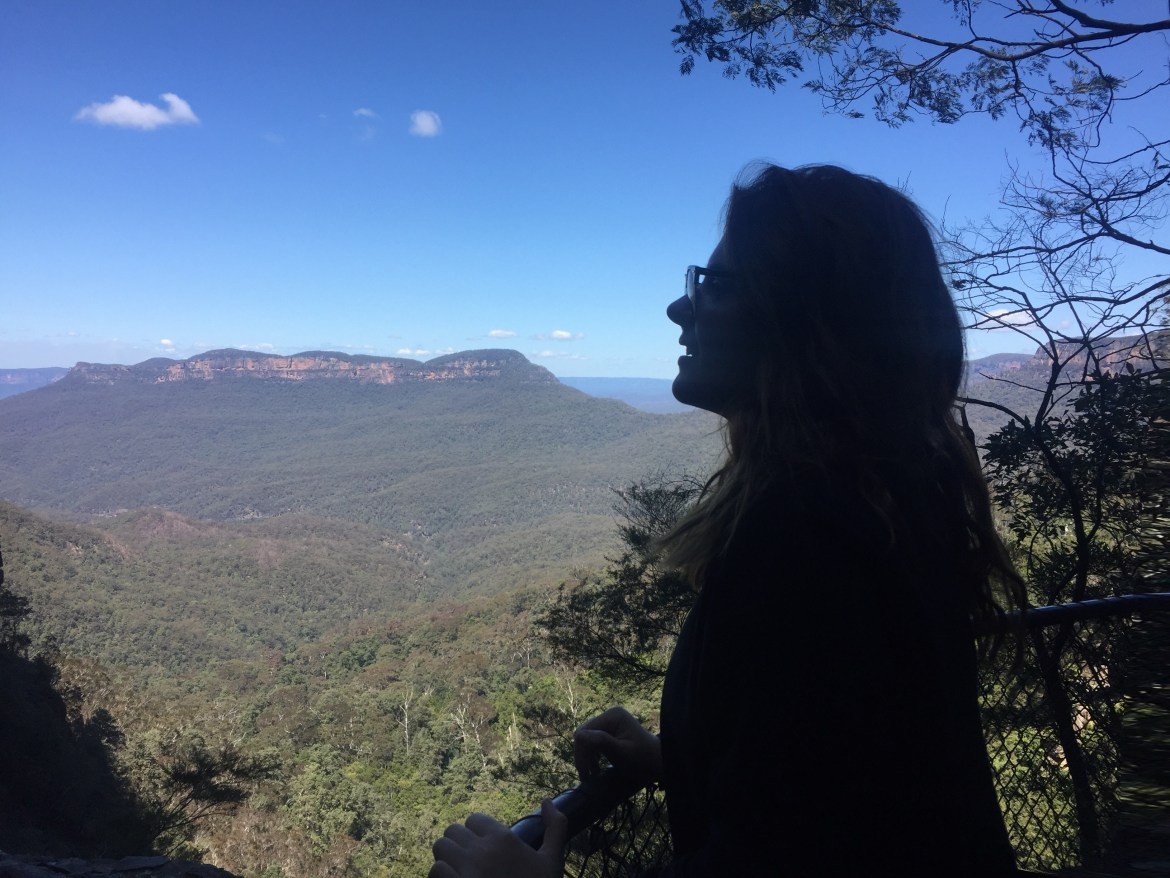 I Spent My Gap Year In Australia And You Should Too
