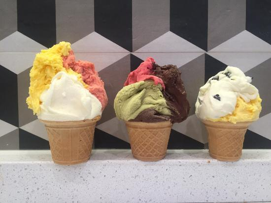 fe16bb4fd6 The 15 Best Ice Cream Places In London You Need To Visit - Society19 UK