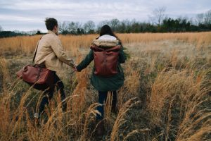 Find out how to keep your long term relationship exciting!