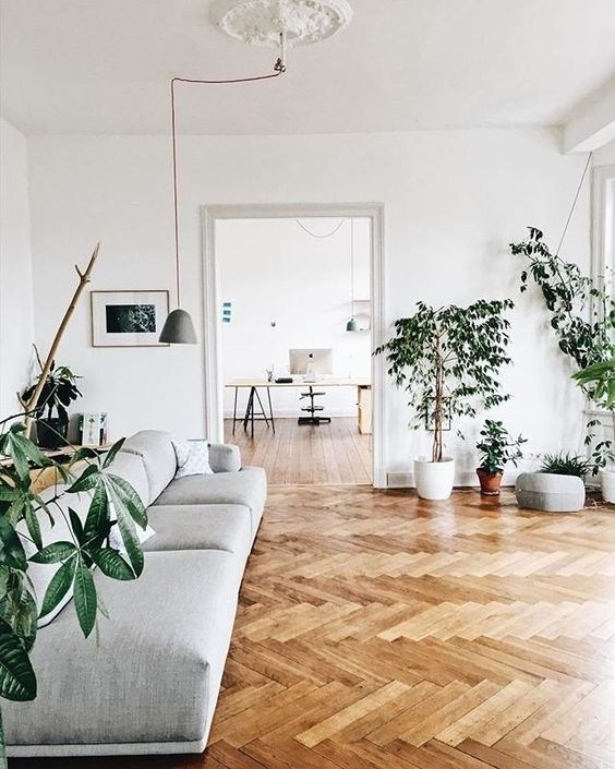 Get inspired by the most popular home decor bloggers on Instagram!