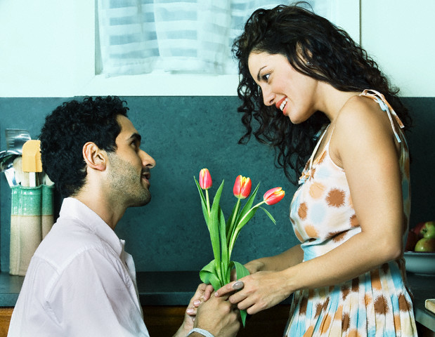 5 Characteristics Of A Good Relationship You Should Know