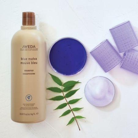 8 Best Violet Shampoos To Keep Your Hair Blonde AF