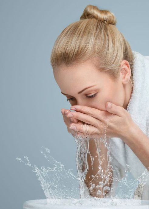 These are the hormonal acne remedies that actually work!
