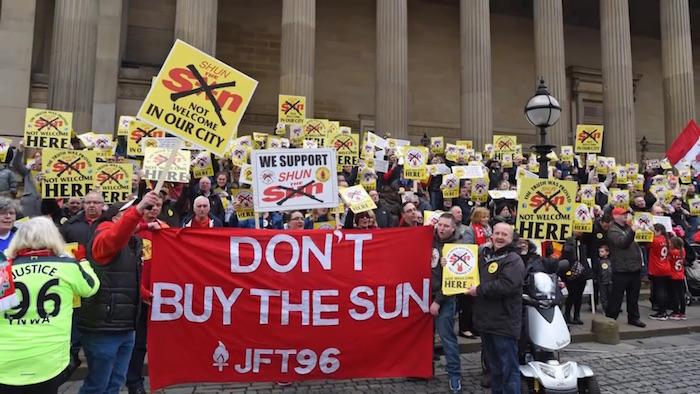 Don't buy the sun