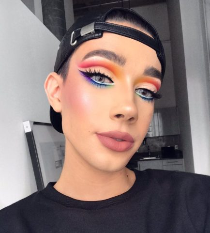 12 James Charles Looks You Can Copy