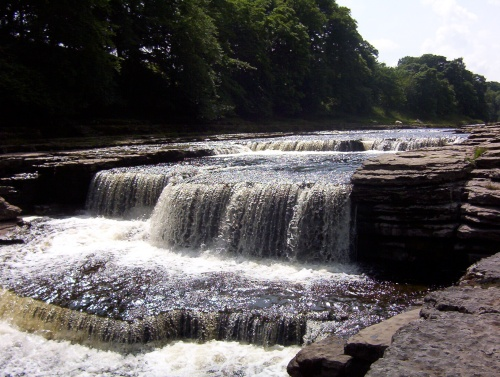 8 Must-See Attractions In The Yorkshire Dales