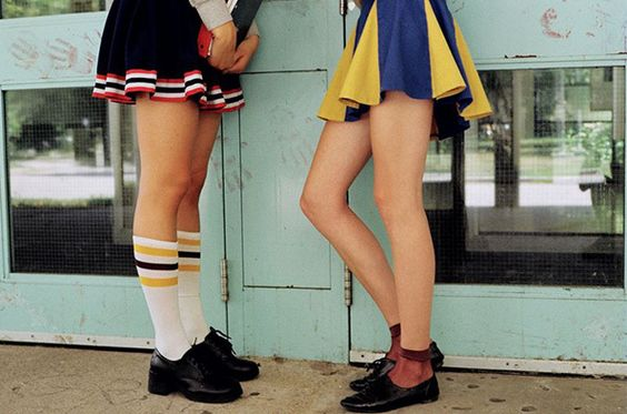 15 Teenage Relationship Problems Everyone Runs Into