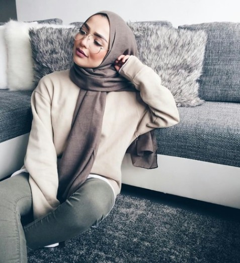 8 Very Relatable Things All Hijabis Will Understand