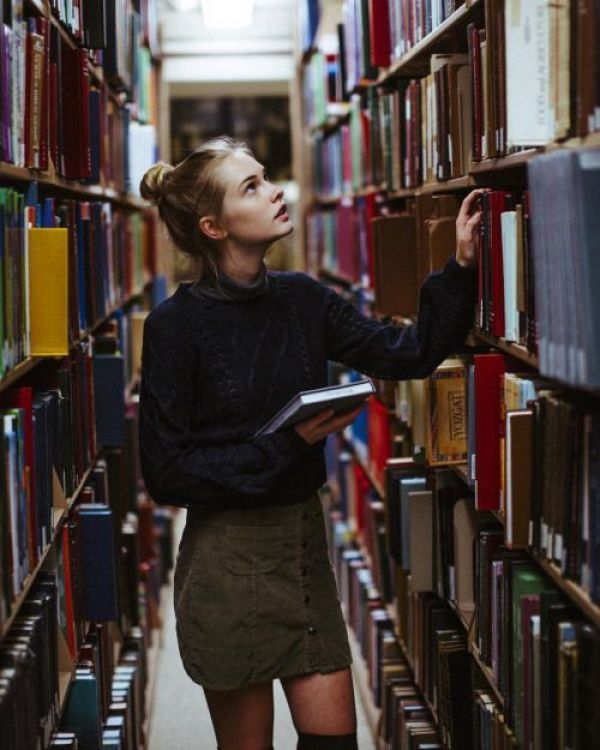 10 Tips For Surviving Your Final Year Of Uni