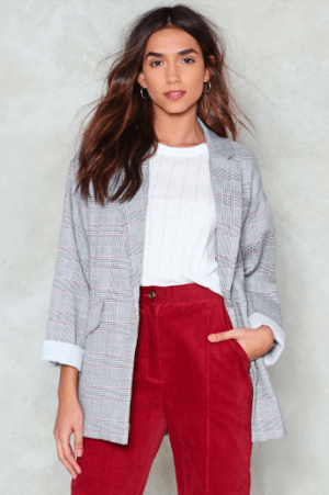 How To Pull Off The 1980s Trends Making A Comeback This Autumn