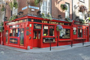 How To Best Spend 24 Hours In Dublin
