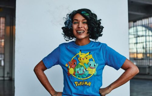 Why We All Should Be Listening to Princess Nokia