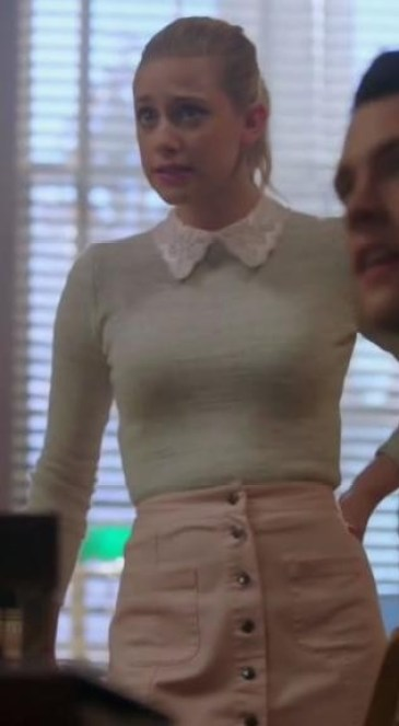 The Riverdale Outfits We All Can (And Should) Copy