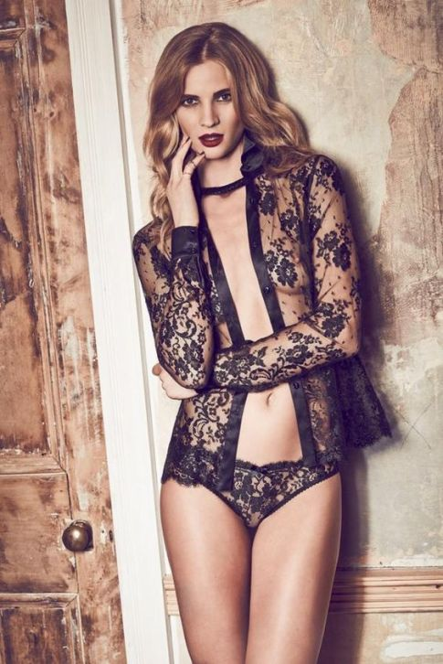 The Very Best Lingerie Companies You Should Check Out