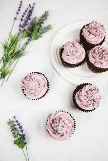 12 Vegan Cupcake Recipes That'll Impress Even Your Non Vegan Friends