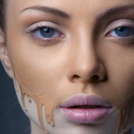 8 Things your partner won't tell you about your makeup