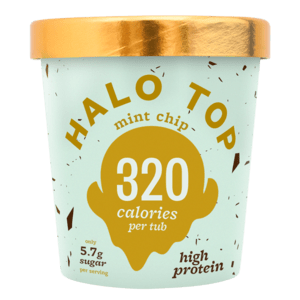 the halo top flavour you should try based on your zodiac sign