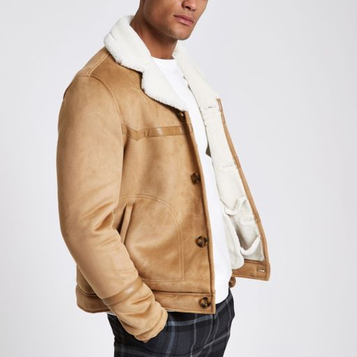 10 Men's Winter Jackets That Are Must-Haves This Season