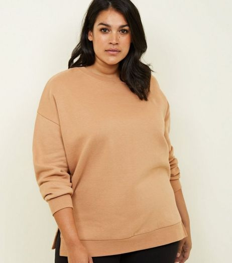 The Best Stores For Curvy Women You Have To Visit ASAP