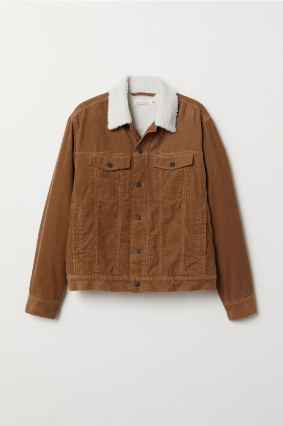 Top 10 Fall Hipster Trends And Where To Find Them