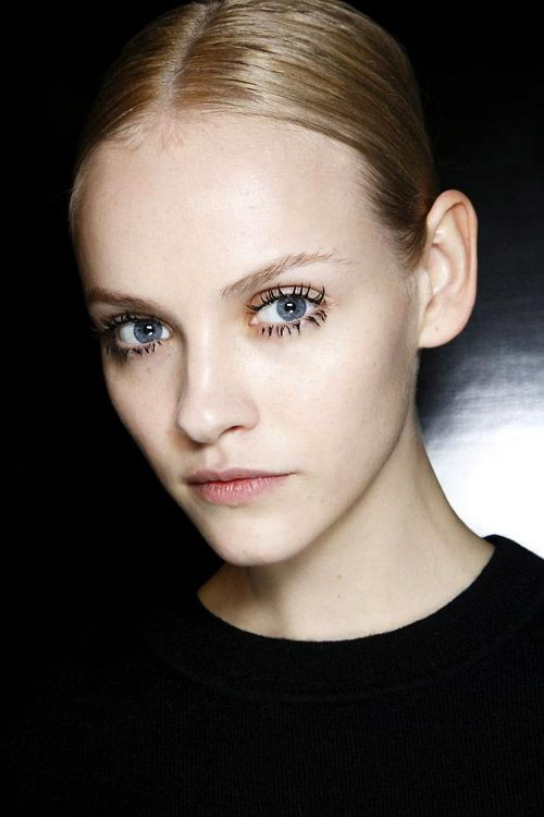 The Top Beauty Trends For Autumn