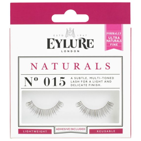 The Absolute Best Fake Eyelashes For Every Occasion