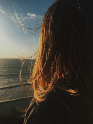 How To Move On From Someone You Thought You Would Be With Forever