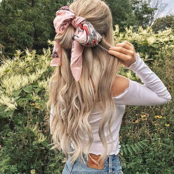The Best Fall 2018 Hairstyles