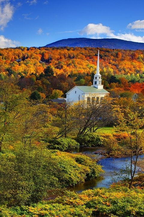 The Best Road Trip Down The East Coast Itinerary