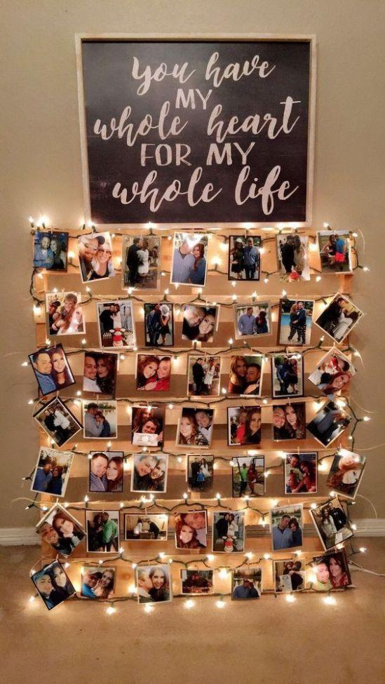 20 Amazing Winter Wedding Ideas