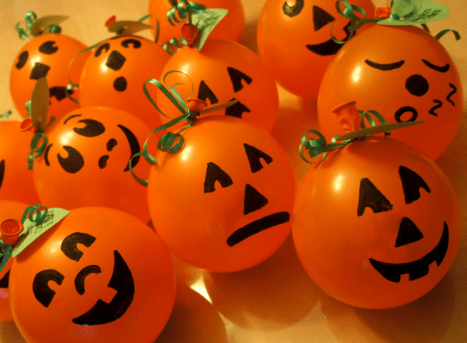 Best Halloween Party Games Your Guests Will Love
