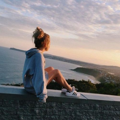 8 Tips On How To Boost Self Esteem
