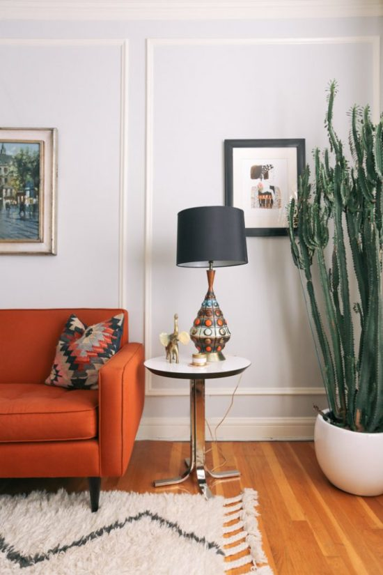10 Room Accessories You Need This Winter