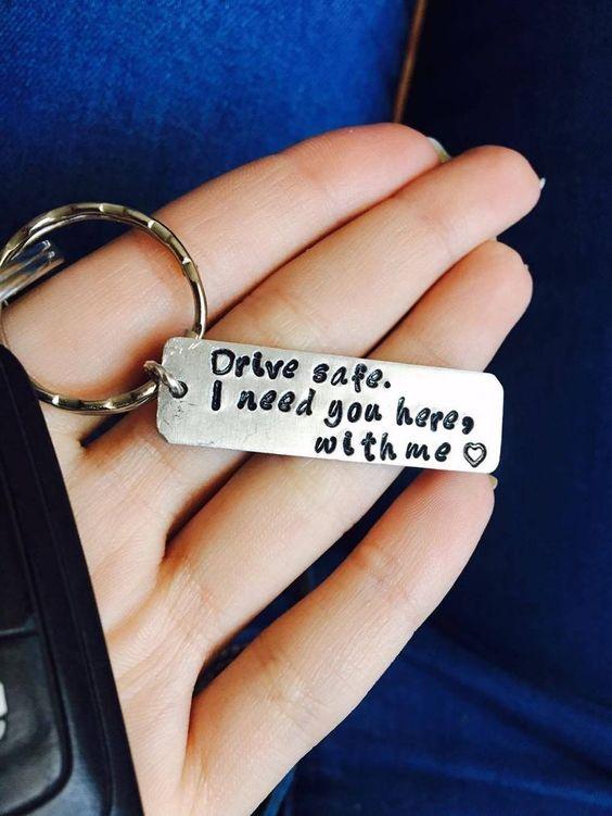 15 Boyfriend Gift Ideas He'll Absolutely Love