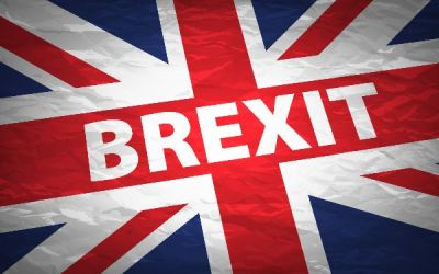 Brexit – what next for Kiwi IT professionals?