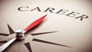 uk job search support - uk it career coaching