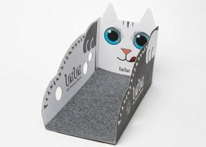 UKIUKI_cat_Carpet_Scratcher (13)