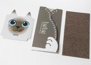 UKIUKI_cat_Carpet_Scratcher (14)
